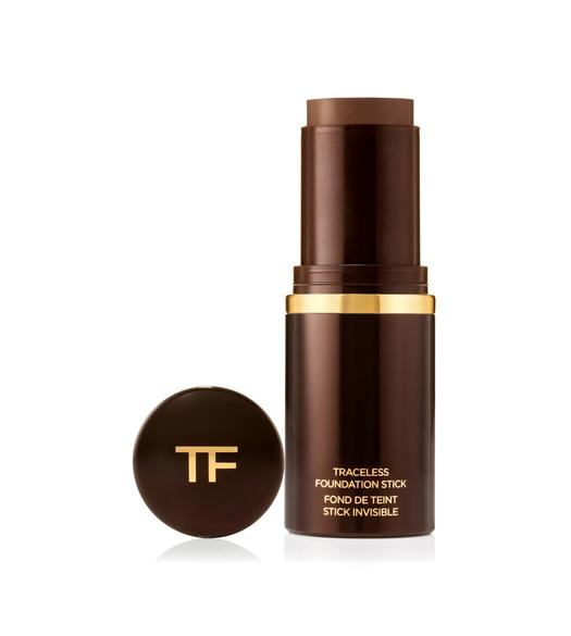 TRACELESS FOUNDATION STICK