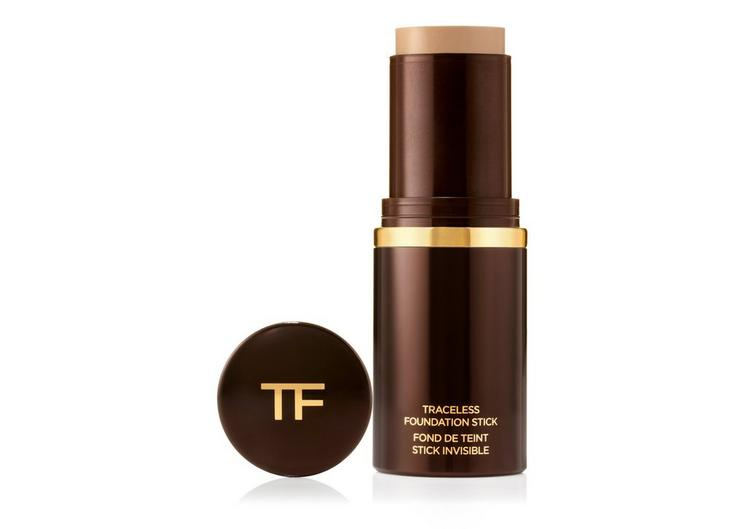 TRACELESS FOUNDATION STICK  fullsize