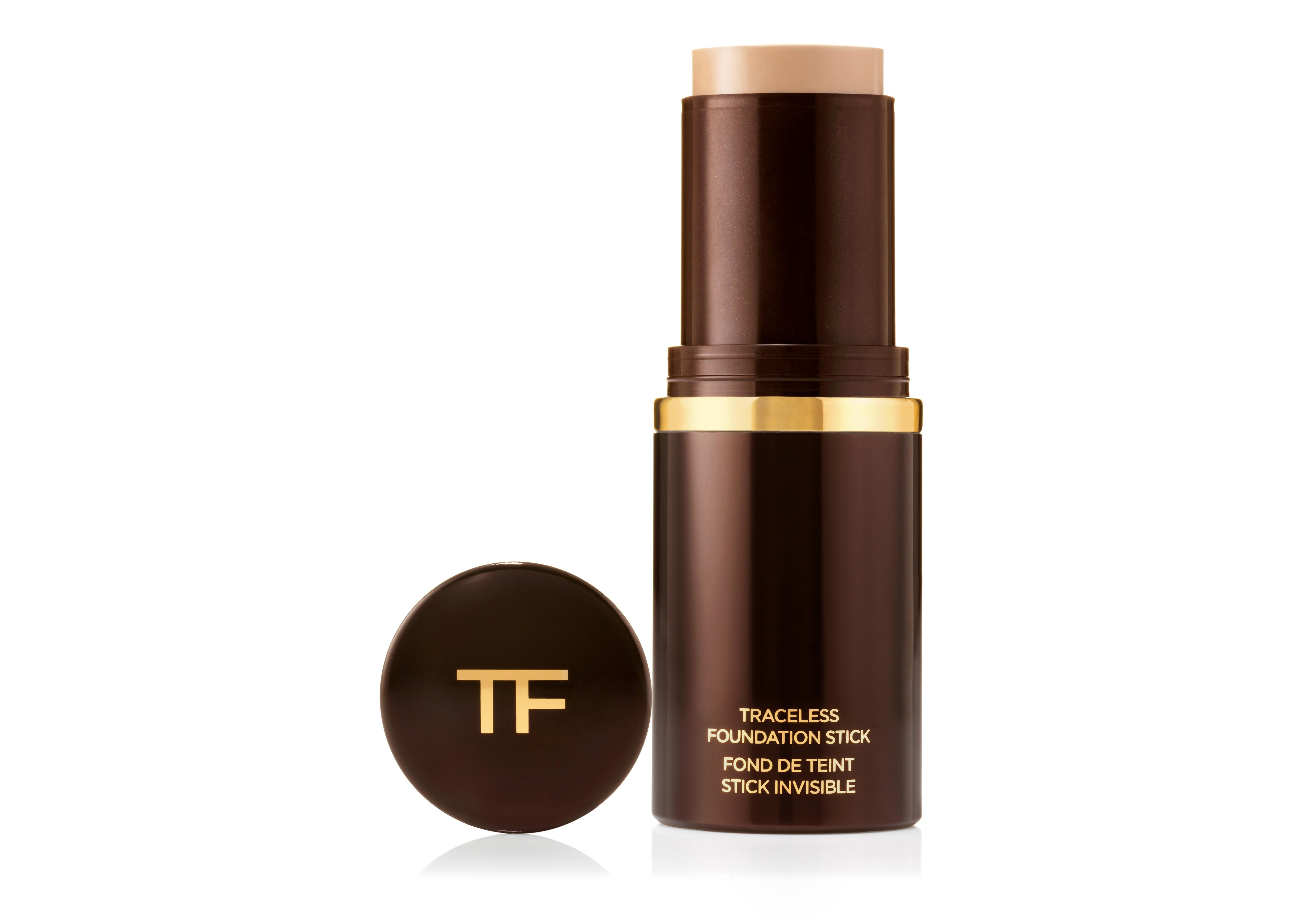 Traceless Stick Foundation A thumbnail