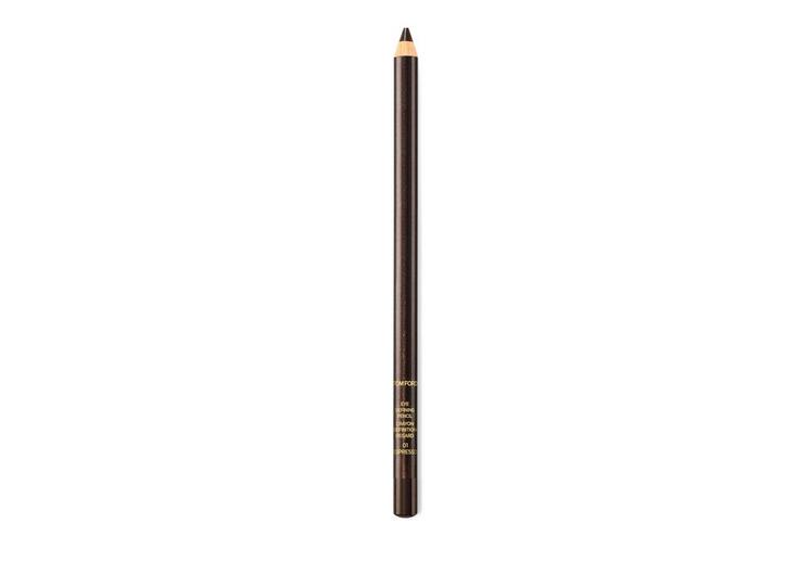 Eye Defining Pencil A fullsize