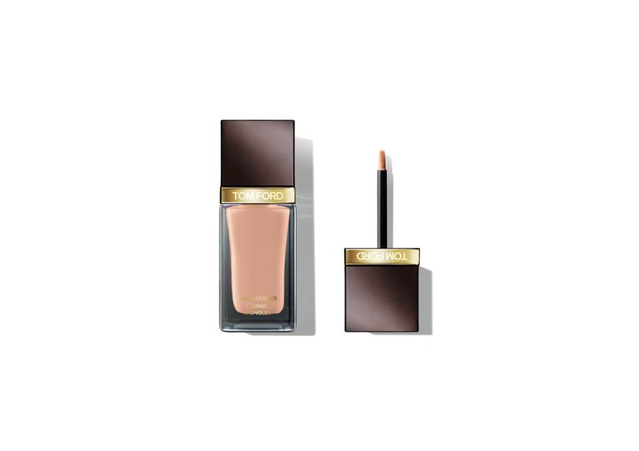Tom Ford NAIL LACQUER - Beauty | TomFord.com