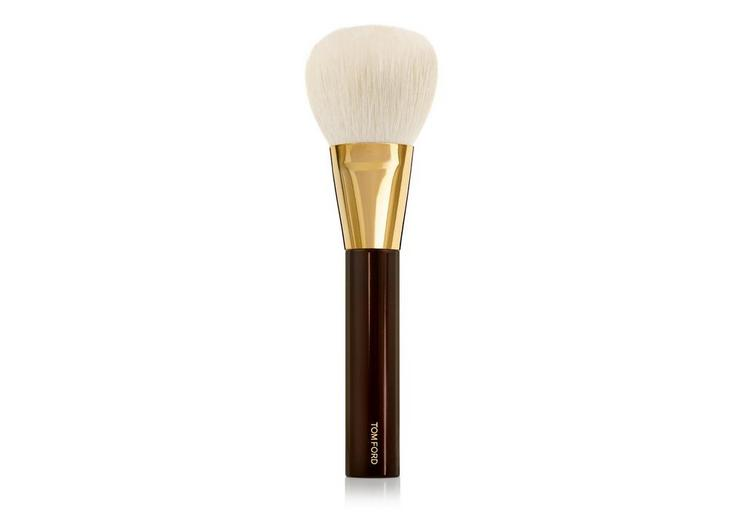 Bronzer Brush 05 by Tom Ford