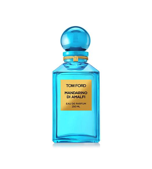 men and perfume cologne tom women a ford fragrance for lavender palm