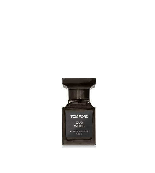 Best Sellers Fragrance Beauty Tomfordcom
