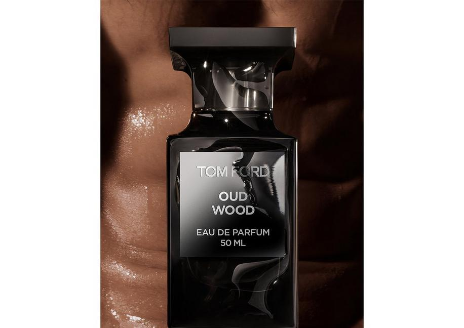 Tom Ford Oud Wood Tomfordcom