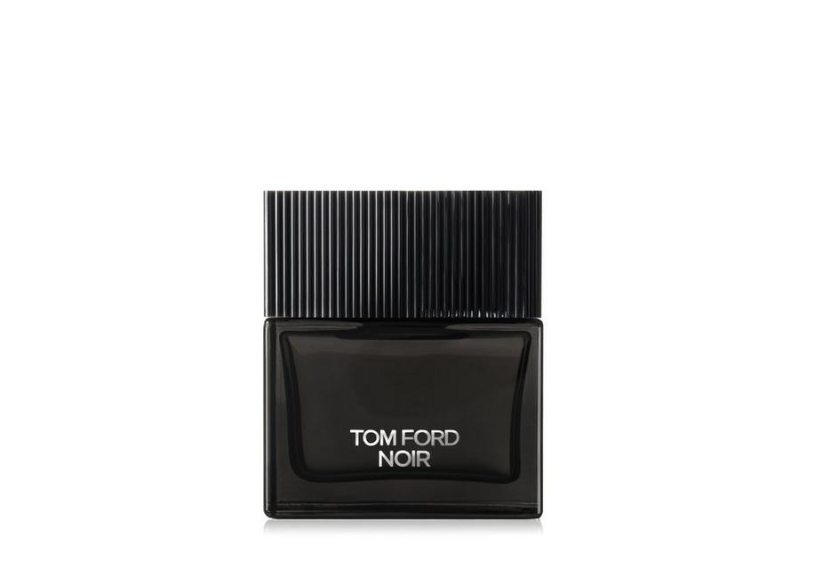 Tom Ford Noir A fullsize