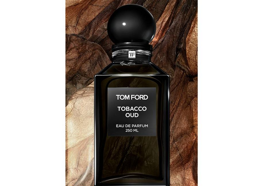 Tom Ford Tobacco Oud   Perfume, Tom