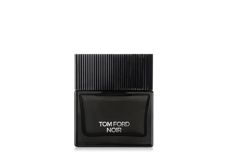 Tom Ford Noir A fullsize