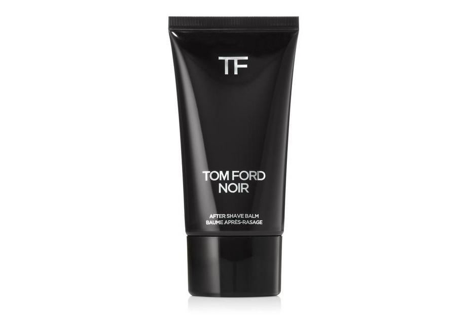 Tom Ford Noir After Shave Balm A fullsize