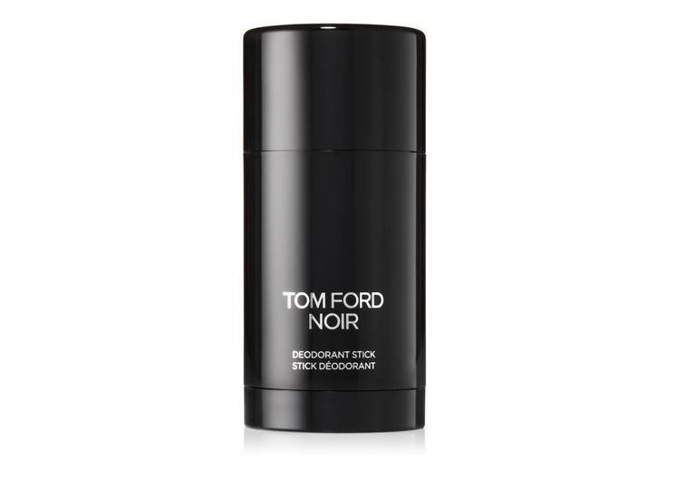 Tom Ford Noir Deodorant Stick A fullsize