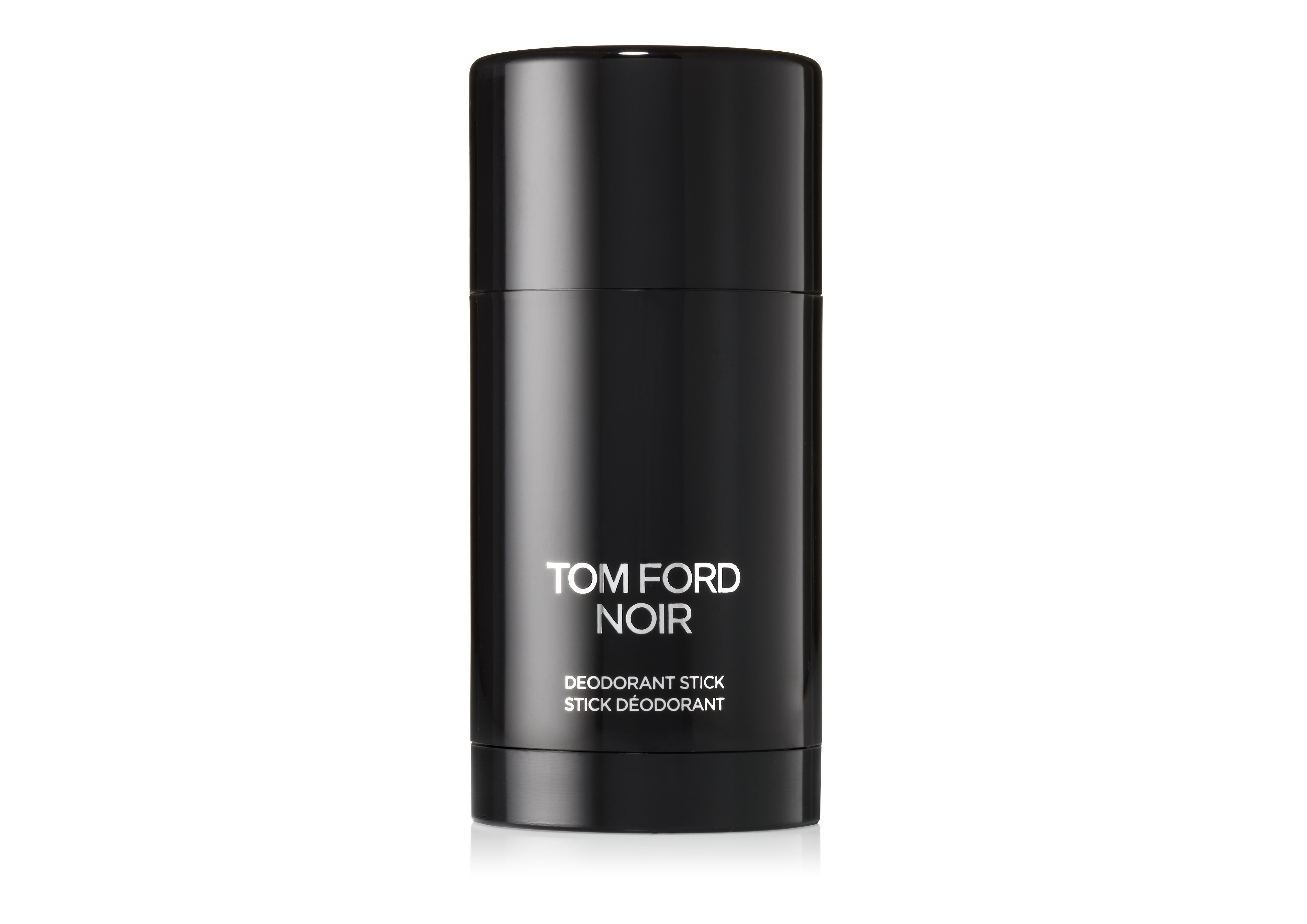 Tom Ford Noir Deodorant Stick A thumbnail