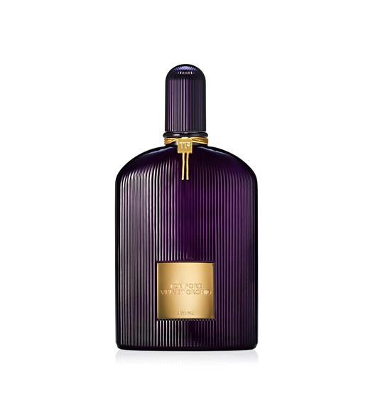 black orchid edp tom ford. Black Bedroom Furniture Sets. Home Design Ideas