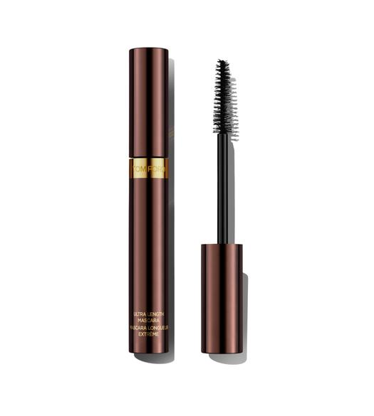 Ultra Length Mascara