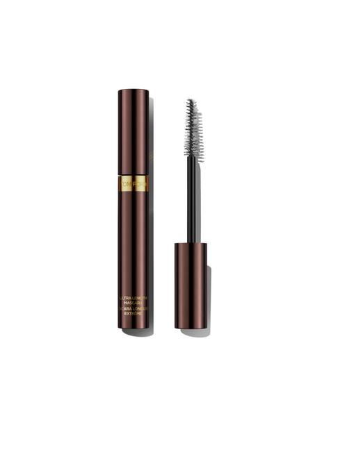 Ultra Length Mascara A fullsize