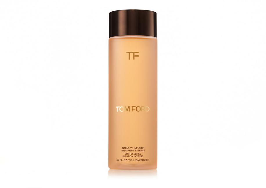 Intensive Infusion Treatment Essence A fullsize