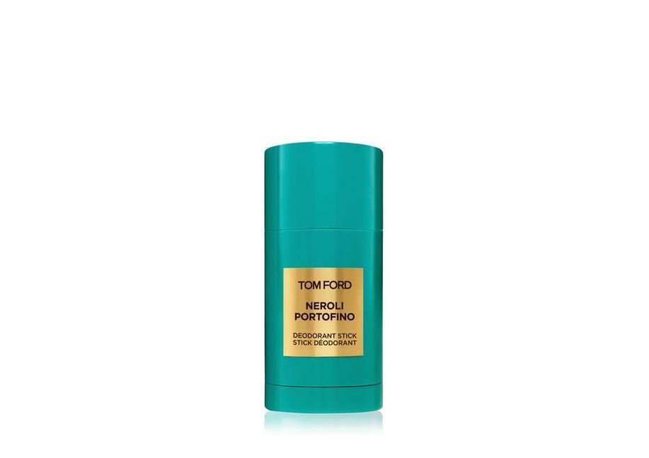 Neroli Portofino Deodorant Stick A fullsize