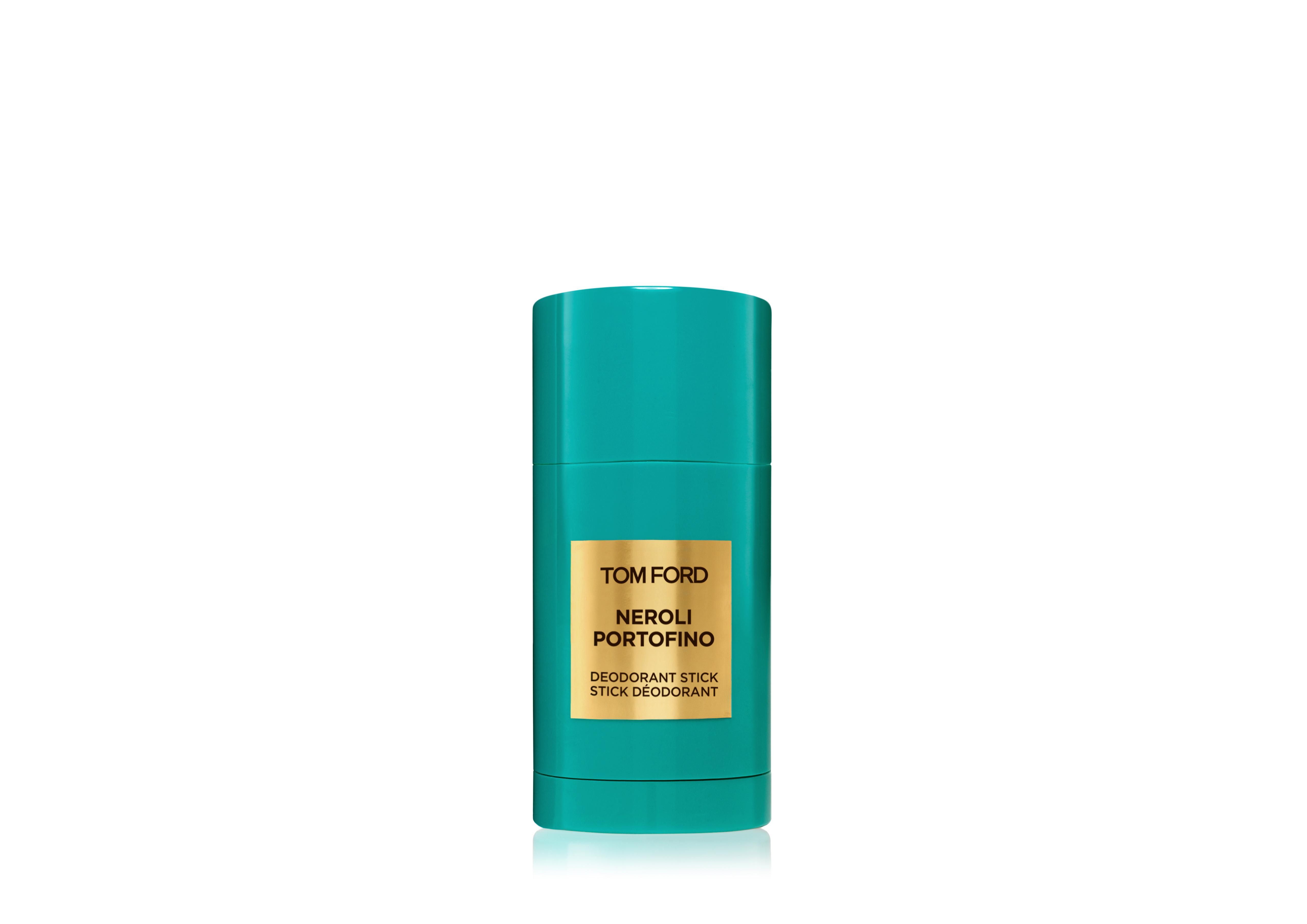 Neroli Portofino Deodorant Stick A thumbnail
