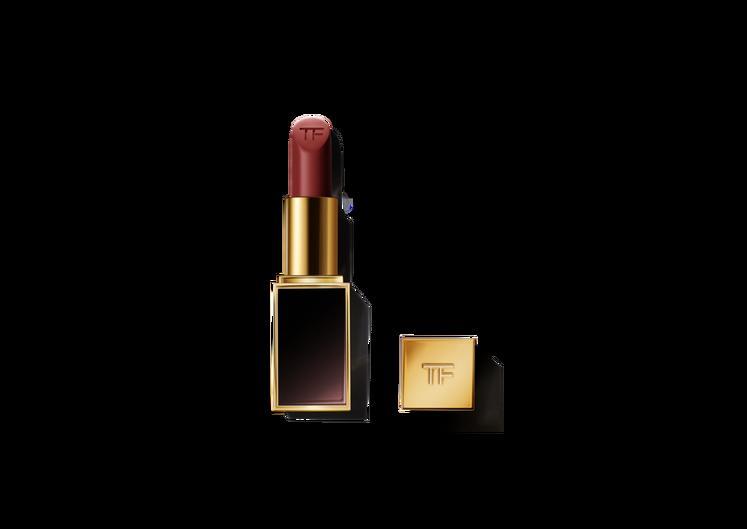 Lip Color Matte A fullsize