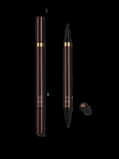 Eye Defining Pen A fullsize