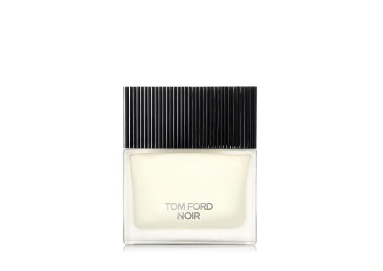 Tom Ford Noir Edt Spray A fullsize