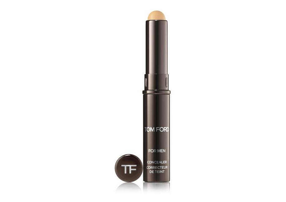 4e8db1ff627 Tom Ford Concealer - Men | TomFord.com