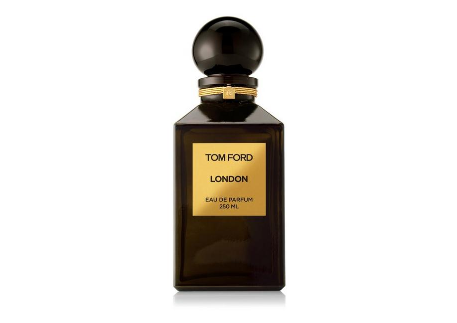 TOM FORD LONDON A fullsize