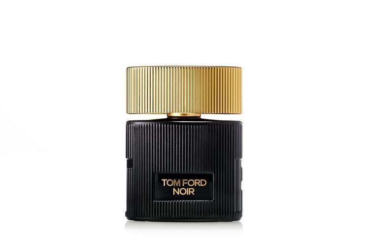 Tom Ford Noir Pour Femme EDP A fullsize