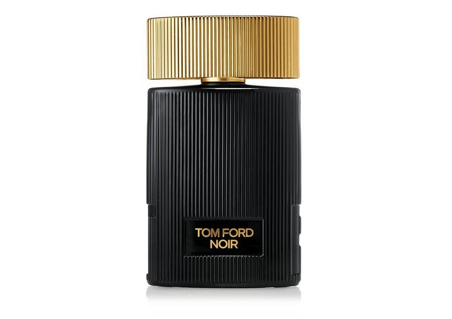 Tom Ford Noir Pour Femme A fullsize