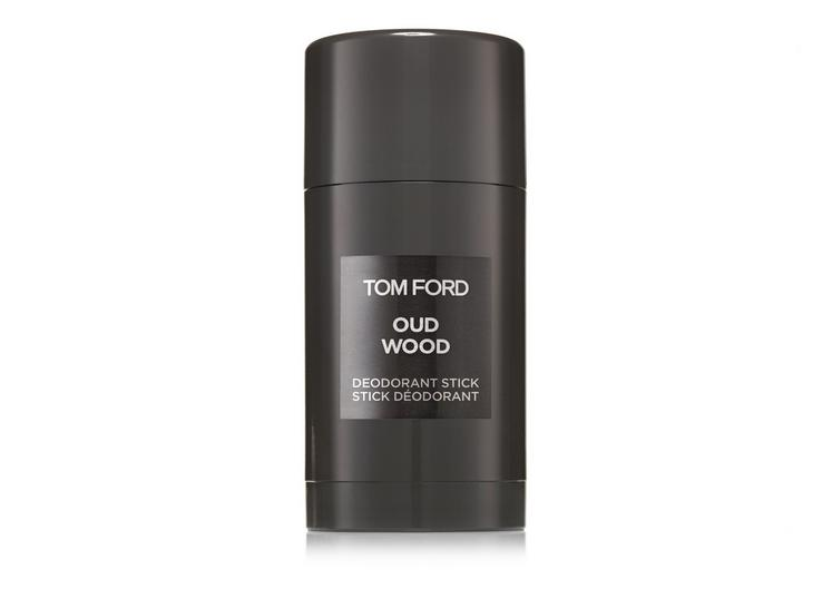 Oud Wood Deodorant Stick A fullsize