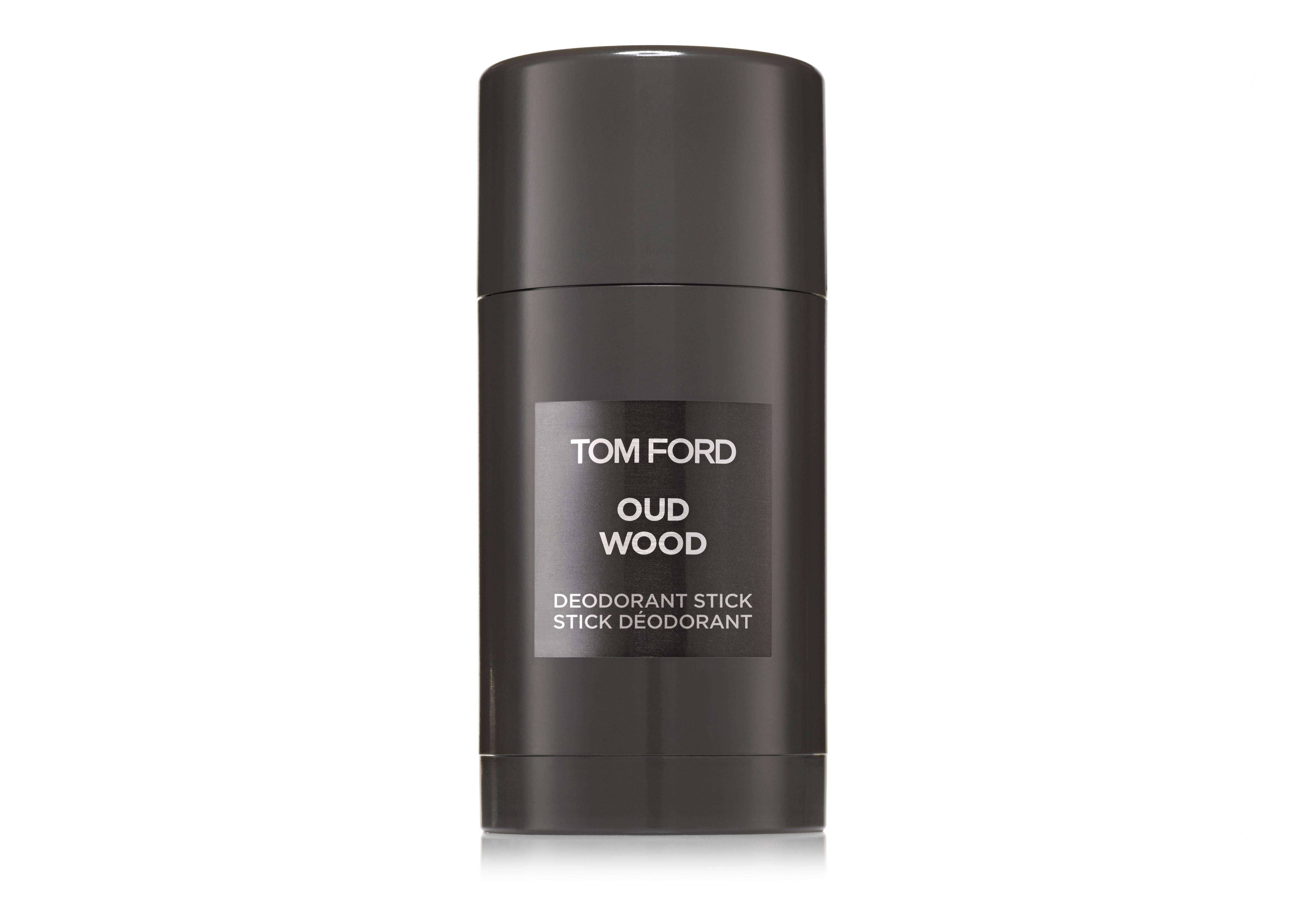 Oud Wood Deodorant Stick A thumbnail