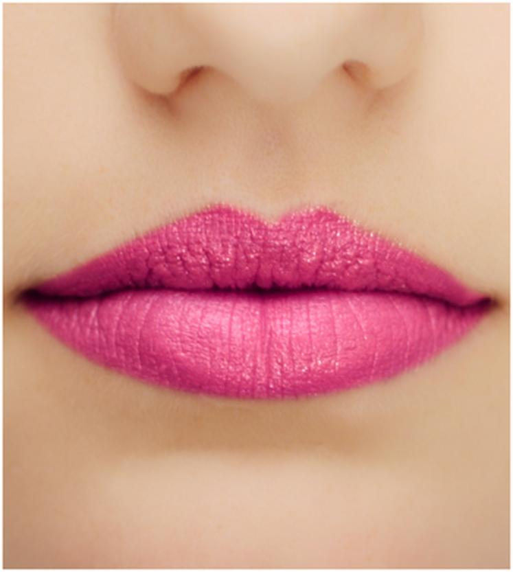 LIP COLOR C fullsize
