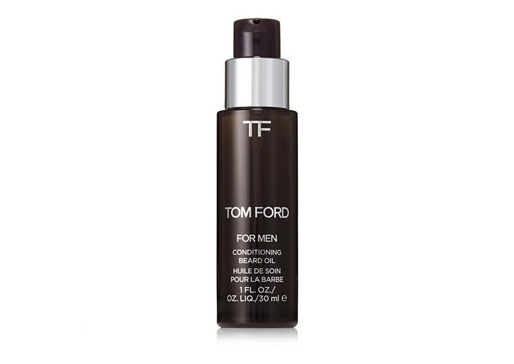 Neroli Portofino Conditioning Beard Oil A fullsize