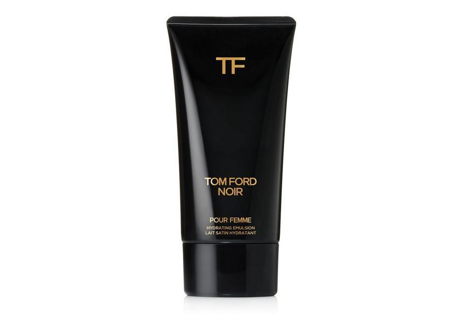 Tom Ford Noir Pour Femme Body Moisturizer A fullsize