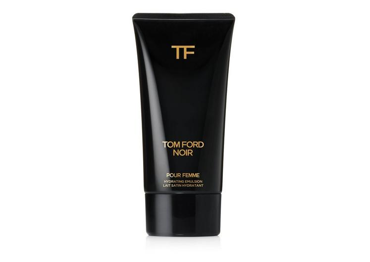 Tom Ford Noir Pour Femme Hydrating Emulsion A fullsize