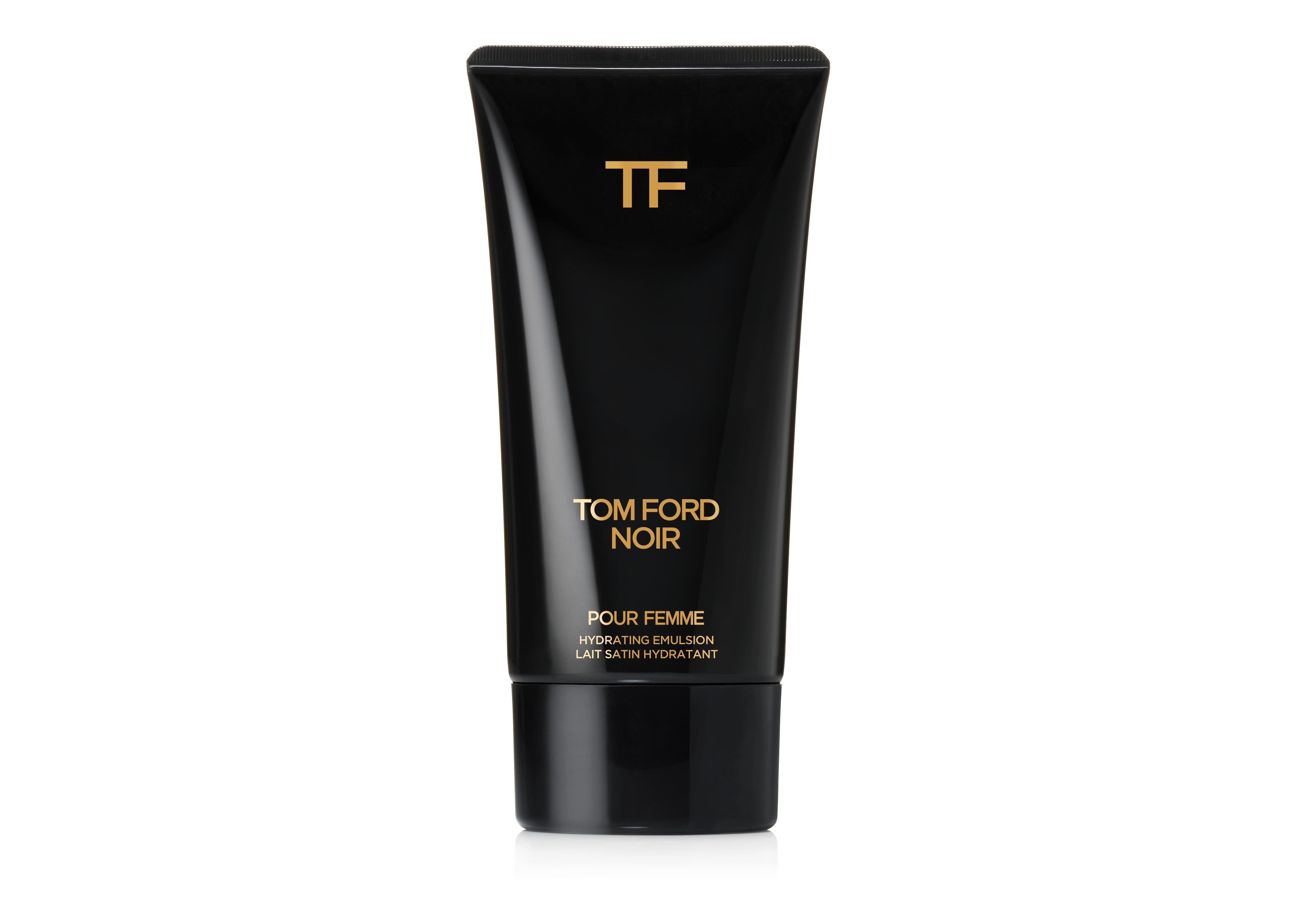 Tom Ford Noir Pour Femme Body Moisturizer A thumbnail