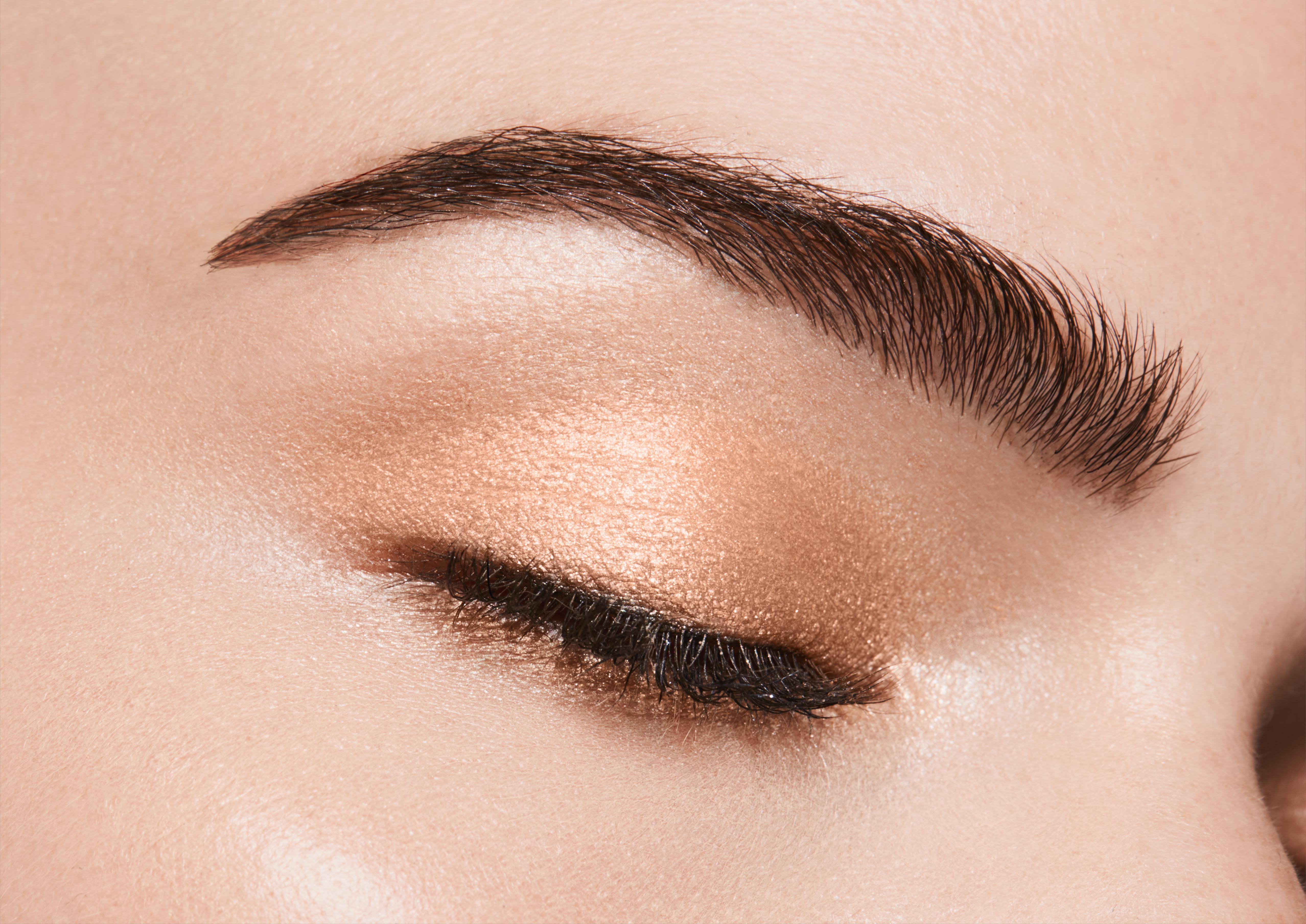 CREAM AND POWDER EYE COLOR C thumbnail