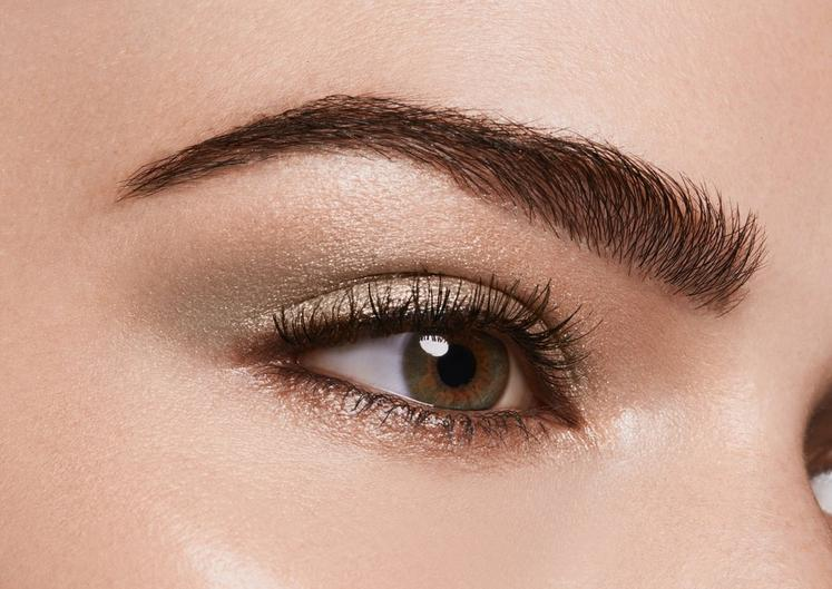CREAM AND POWDER EYE COLOR B fullsize