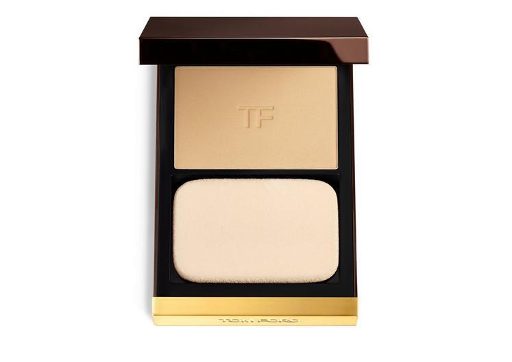 Flawless Powder / Foundation A fullsize