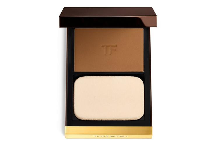 Flawless Powder / Foundation A fullsize