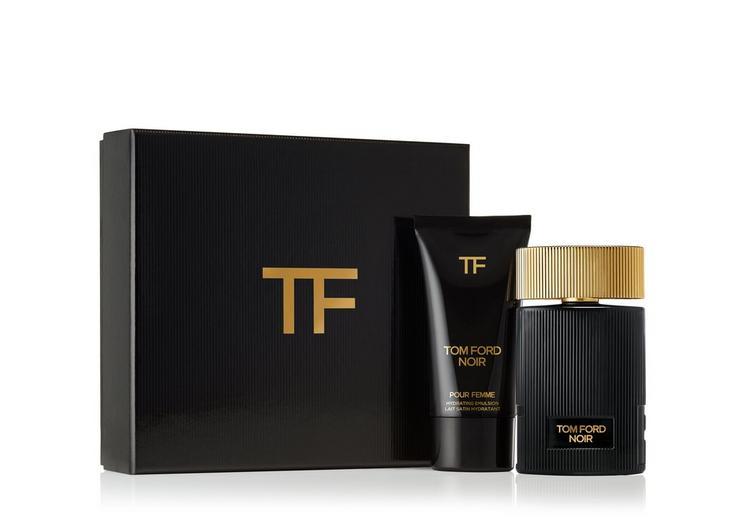 Tom Ford Noir Pour Femme Collection Set A fullsize