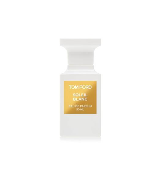 Best Sellers Fragrance Beauty Tomfordcom