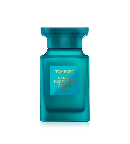 6ce3595f5 Signature - Fragrance