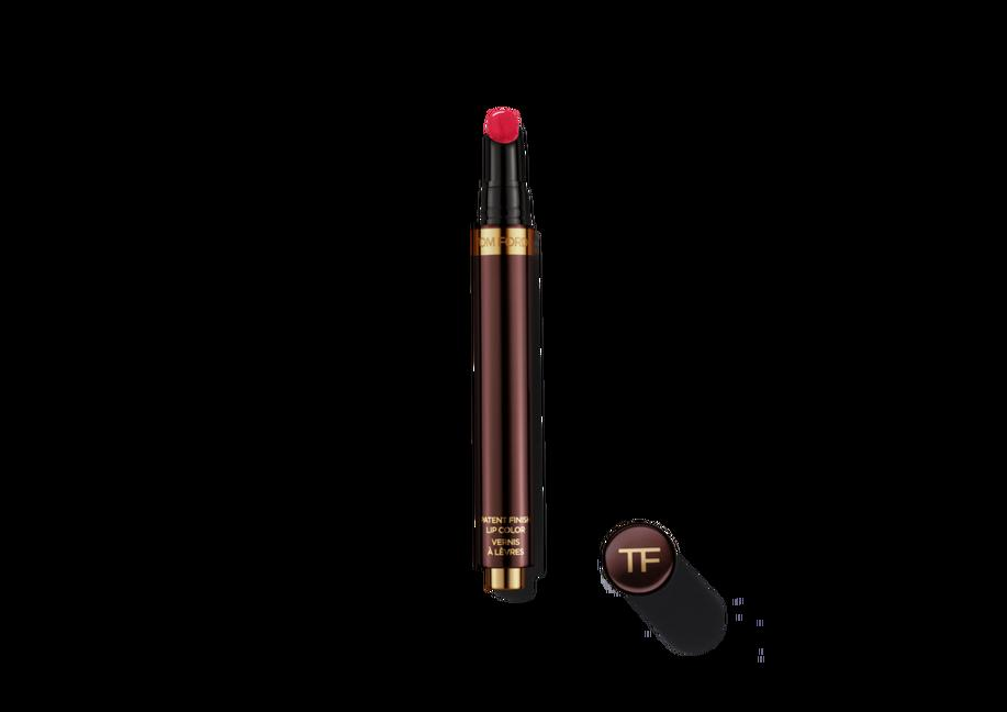 PATENT FINISH LIP COLOR A fullsize