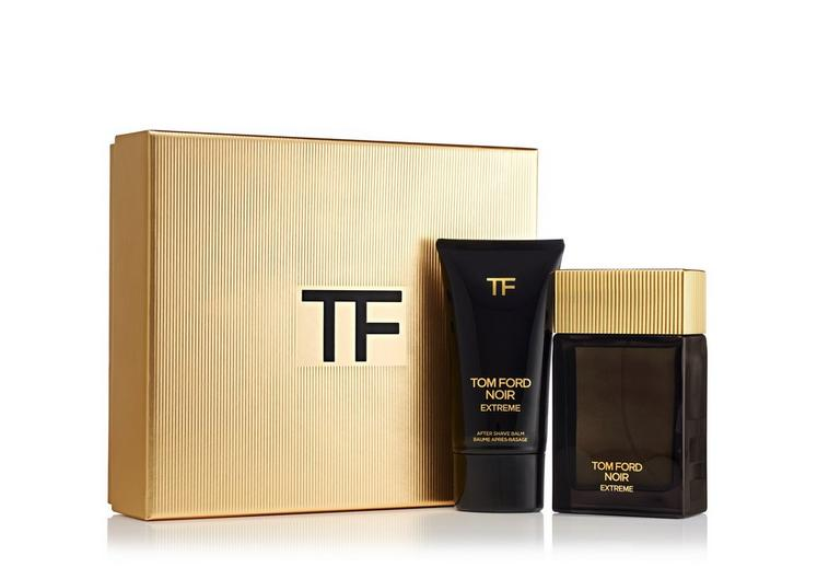 TOM FORD NOIR EXTREME COLLECTION A fullsize