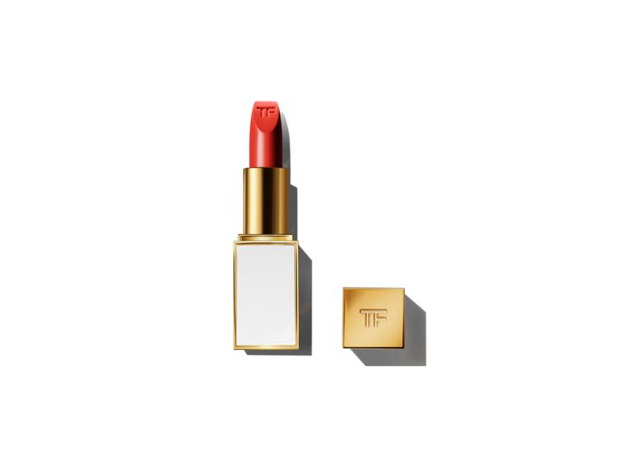 ULTRA-RICH LIP COLOR A fullsize