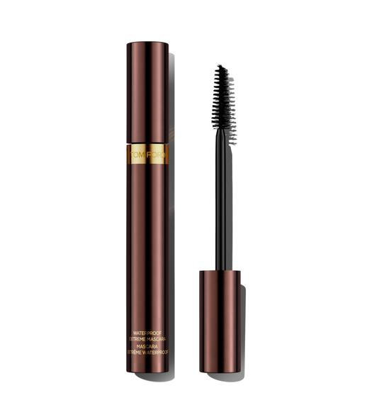 Waterproof Extreme Mascara