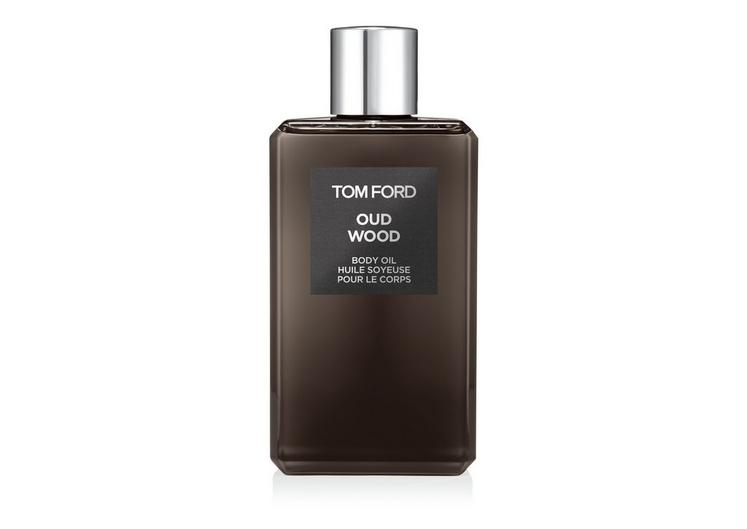 OUD WOOD BODY OIL A fullsize