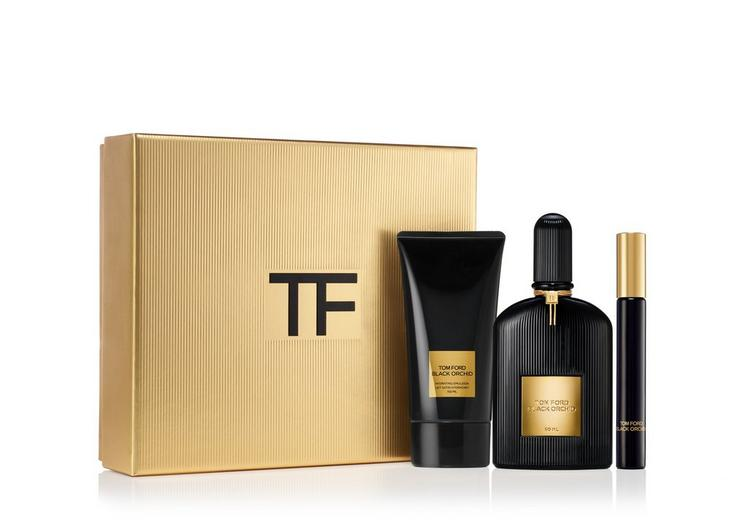 TOM FORD BLACK ORCHID EDP COLLECTION A fullsize