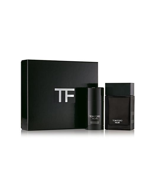 TOM FORD NOIR EDP COLLECTION