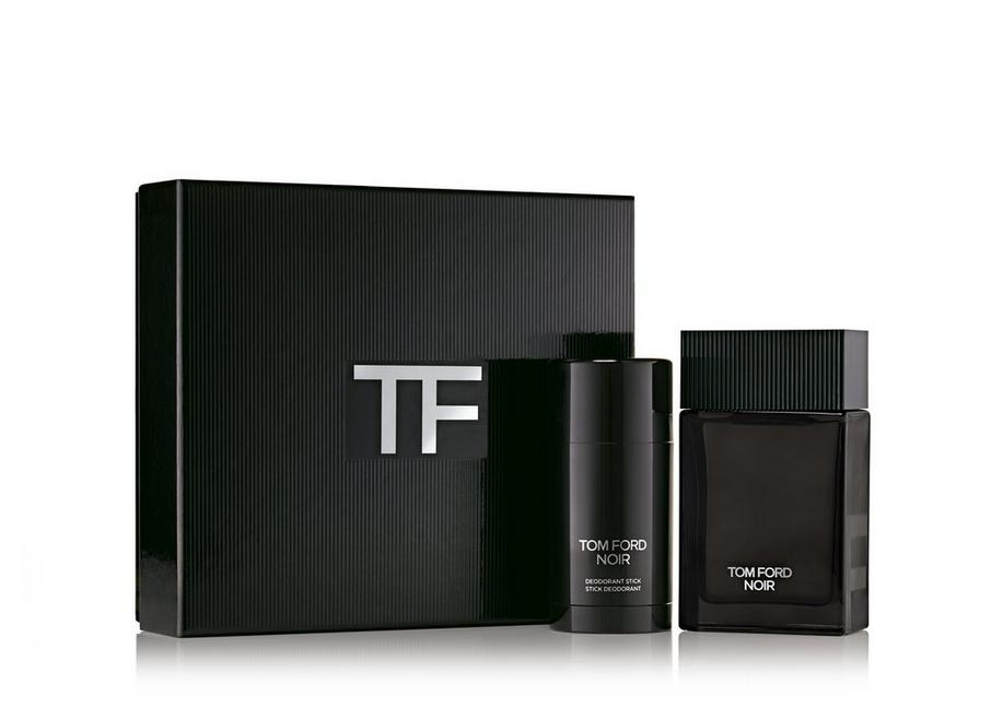 TOM FORD NOIR EDP COLLECTION A fullsize